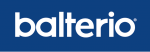Balterio Logo png