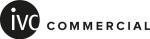 IVC Commercial Logo